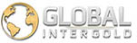 global-intergold-review